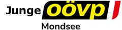junge-oevp-mondsee-logo