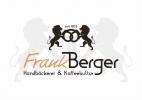 Logo Bäckere Berger Mondsee