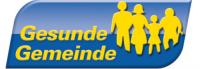 Logo Gesunde Gemeinde Mondsee